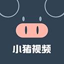 小猪视频app下载多人运动
