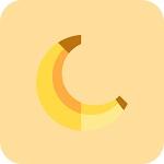 香蕉国产成版人视频app