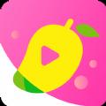 芒果吃芒果视频app下载安装