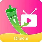 秋葵app下载汅api免费绿巨人视频