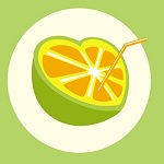 蜜柚app下载网站