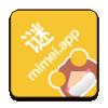 mimeiapp下载地址1.1.19ios