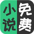 金猪小说免费版下载