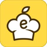 网上厨房安卓版APP