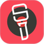 歌者盟学唱歌app免费版