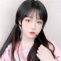 青青青青久久精品国产VR