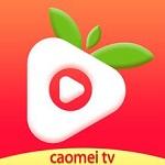 草莓app免费无限免费观看