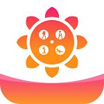 向日葵视频IOS下载安装
