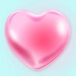 粉色视频免费版高清