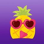 菠萝蜜视频APP免费观看