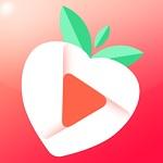 草莓在线精品视频免费观看
