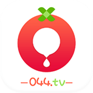 番茄社区APP官网