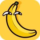 大伊香蕉精品视频