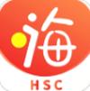 HSC嗨享购