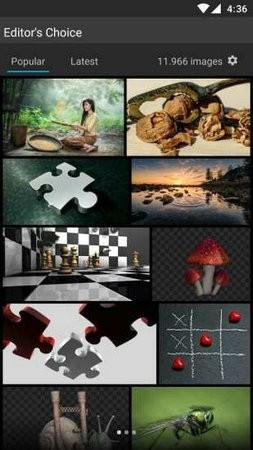 pixabay手机版