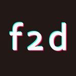 富二代f2抖音app下载香蕉视频版