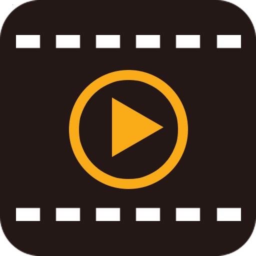 1717精品视频免费