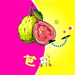 芭乐视频下载app下载污草莓app