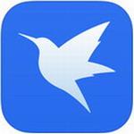 飞翔游戏盒子app