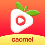 草莓视频污版下载app污视频app