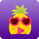 菠萝蜜视频菠萝蜜网站免费视频版