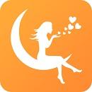 望月直播平台app