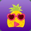 菠萝蜜视频菠萝蜜网站免费高清完整版