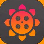 向日葵app下载��api免费丝瓜在线观看
