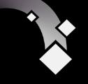 马赛克哔啵安卓破解版