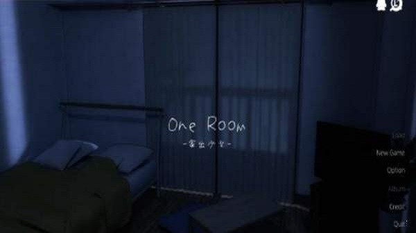 1room安卓汉化中文版