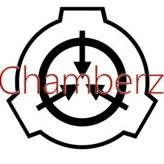 Chamberz