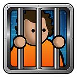 监狱建筑师完整解锁版