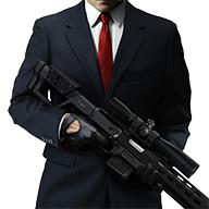 杀手:狙击中文破解版