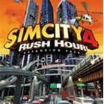 模拟城市4手机版