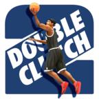模拟篮球赛游戏