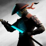 暗影格斗3内购破解版最新版2020