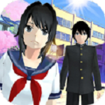 樱花学院模拟器2021最新版
