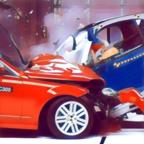 碰撞测试模拟器2手游