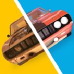 汽车修理工2018手机版