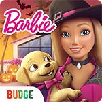 芭比梦幻屋游戏免费版