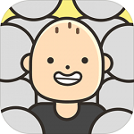 人生模拟器中国式人生破解版最新版