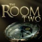 未上锁的房间2汉化版安卓免费版