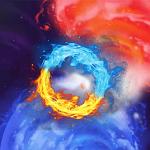 冰与火之舞安卓破解版1.10