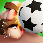 足球大师手机版