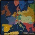 文明时代2欧洲版完整版