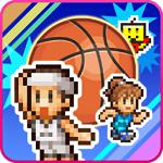 篮球物语破解版无限技能点
