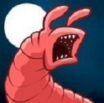 血腥吞食者手机版
