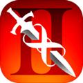 无尽之剑2安卓中文版