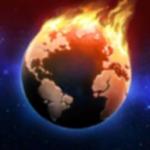 温室效应灾难模拟器游戏