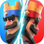 皇室战争(内购破解版)2021最新